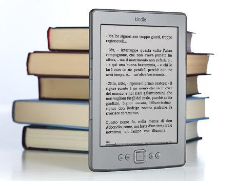 libri digitali gratis