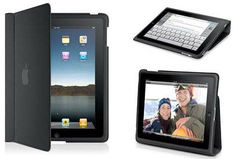 Custodie iPad – Come scegliere quella giusta